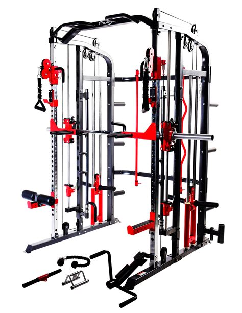 Image result for fitness rigs