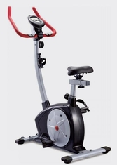 China Lightweight Sport Exercise Gym Bike Equipment For Fitness Club 7kg Flywheel Weight supplier