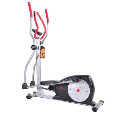 China Household Seated Gym Bike Equipment With Novel Exercise Style Computer supplier
