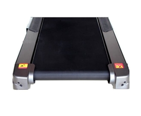 China Indoor Multi Function Commercial Grade Treadmills Household Motorized supplier