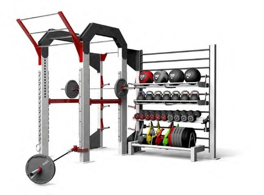 China gym equipment high quality Kross fit exercise equipment , 360 group exercise equipment gym stands factory